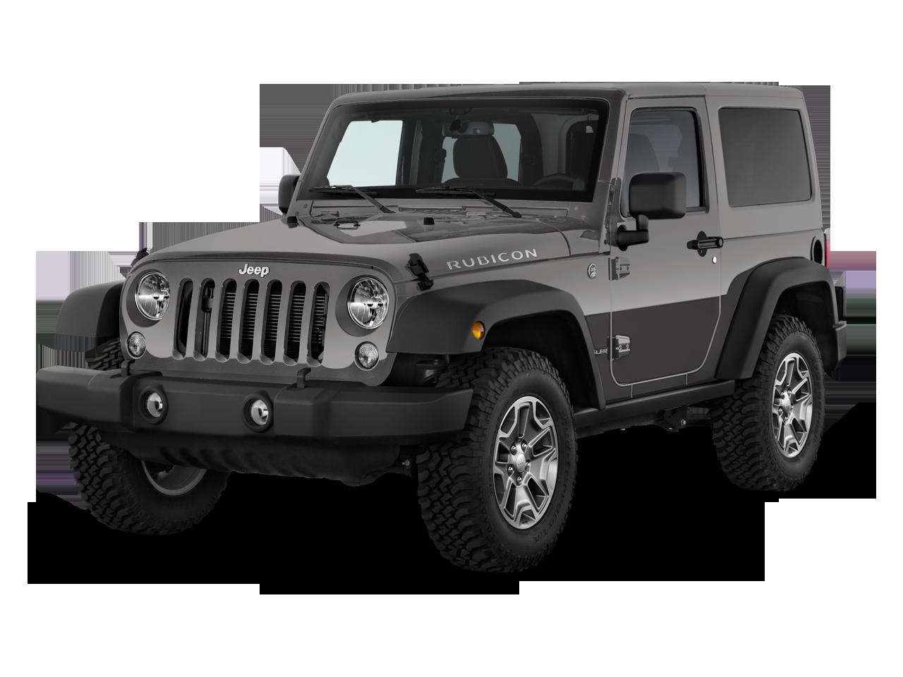 david stanley chrysler jeep dodge vehicles for sale in. Black Bedroom Furniture Sets. Home Design Ideas