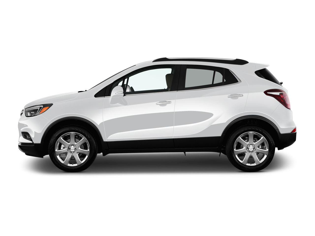 Twin City Buick 2017 Buick Encore For Sale In Columbus Oh Dan Tobin Chevrolet