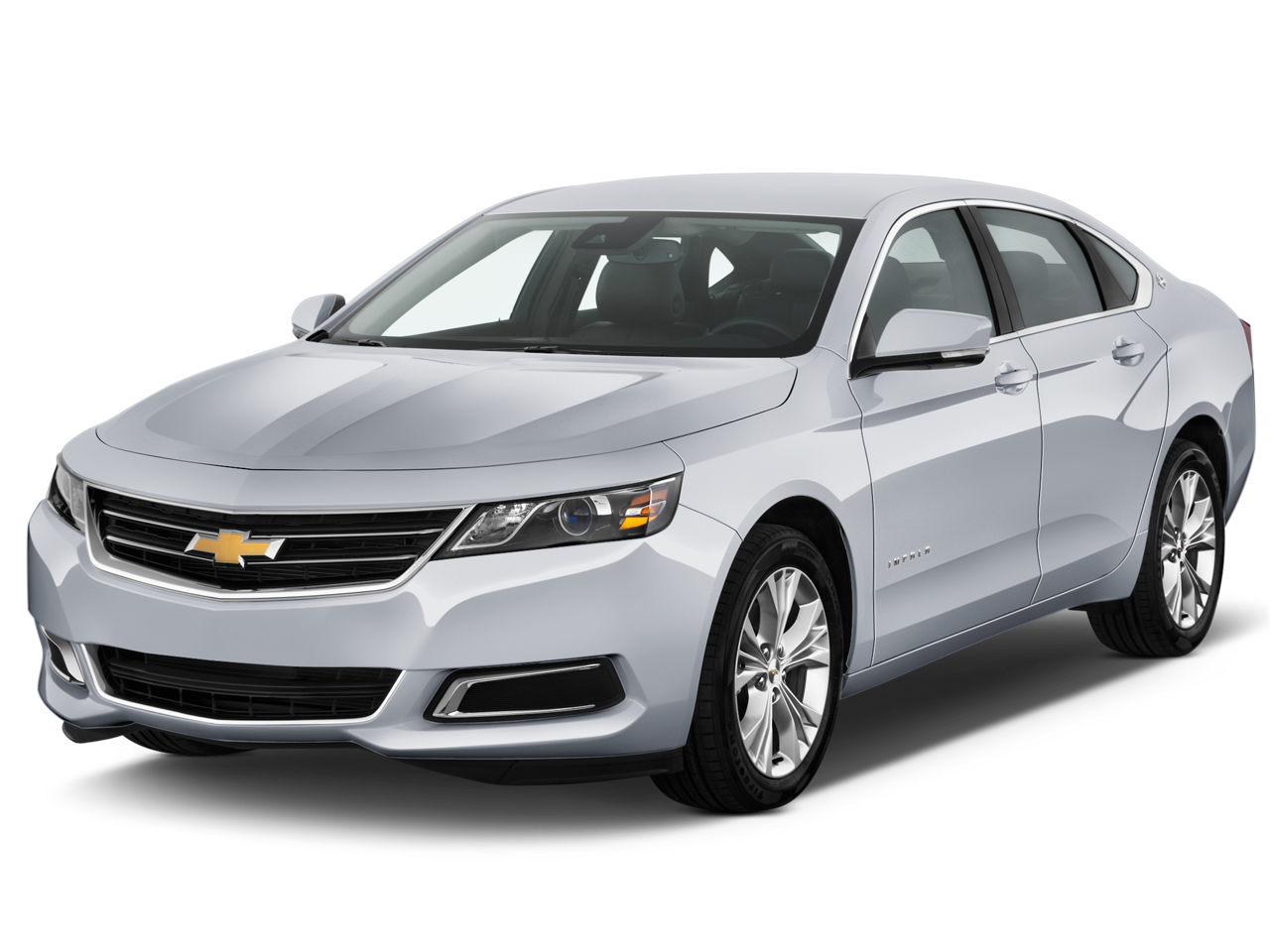 2017 chevrolet impala premier 2lz silver ice metallic in lawrence 2017 2018 best cars reviews. Black Bedroom Furniture Sets. Home Design Ideas