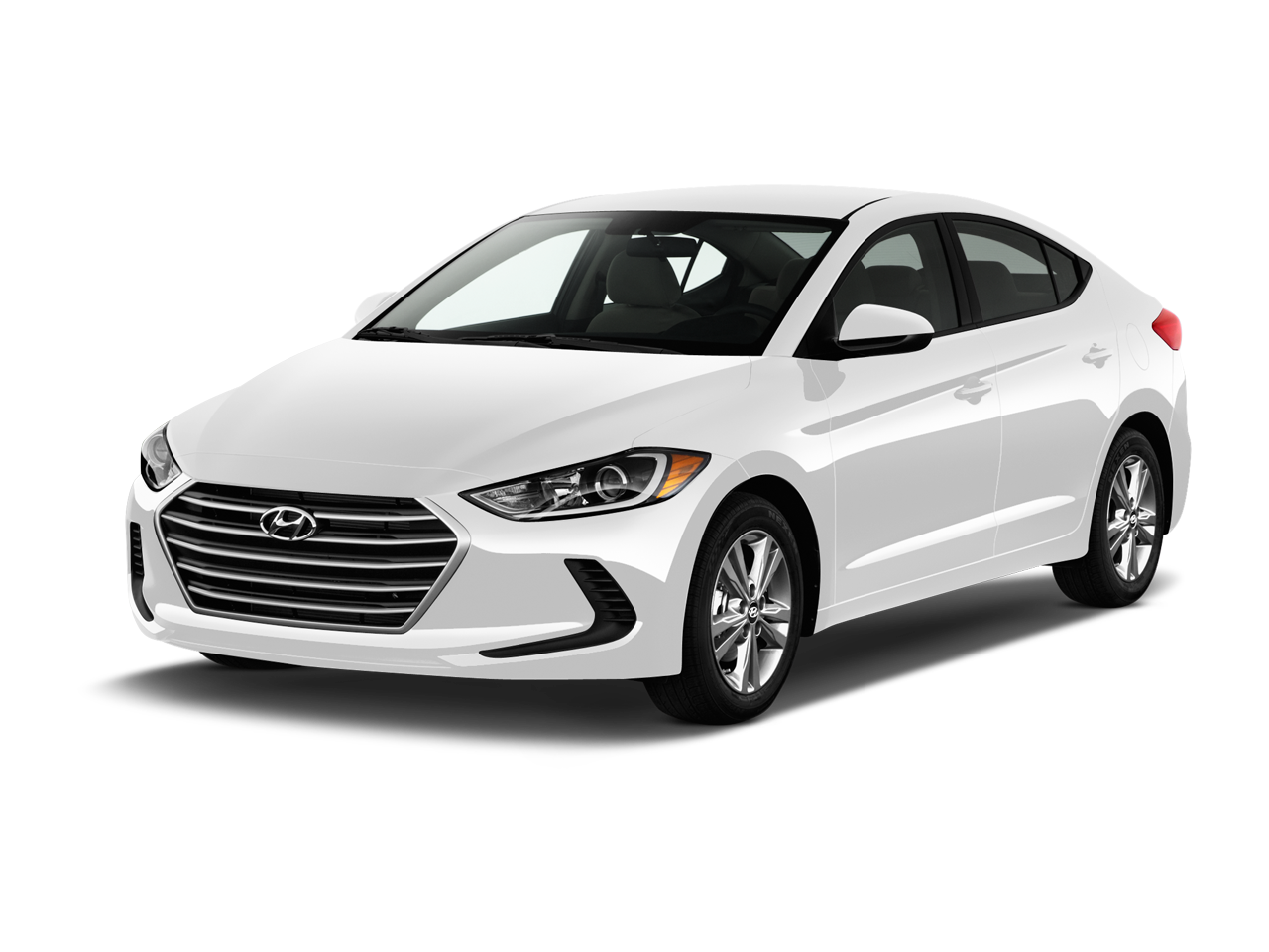 Elantra 2017 Silver >> Related Keywords & Suggestions for White Elantra
