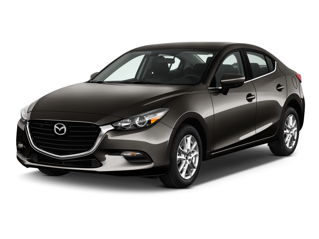 Russ Darrow Mazda >> Mazda Dealer Incentives - Russ Darrow Mazda of Madison