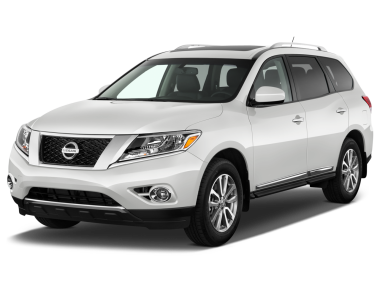 Nissan vehicle inventory search nashville nissan dealer in for Premier motors columbia tn