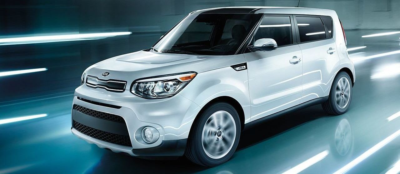 2017 kia soul for sale in honolulu hi aloha kia. Black Bedroom Furniture Sets. Home Design Ideas