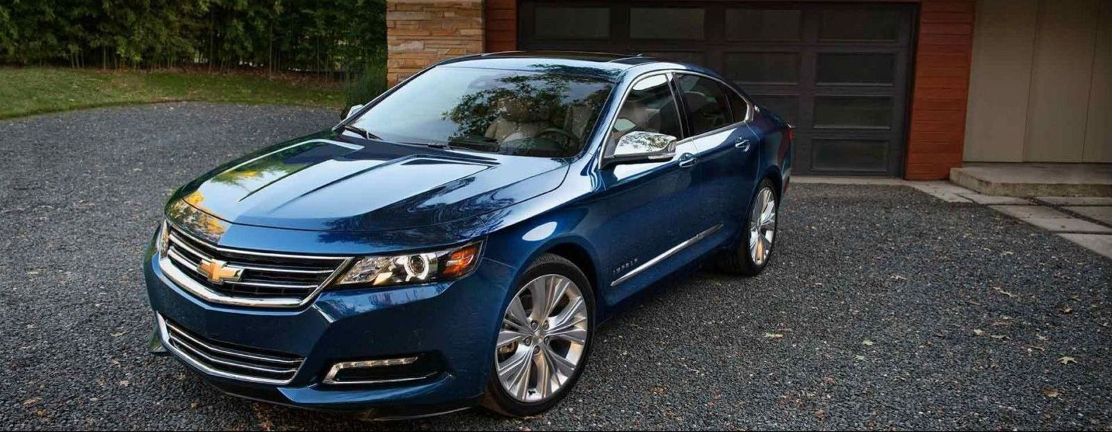 Albany 2017 new chevrolet malibu vehicles for sale autos for Primasing motors lebanon or