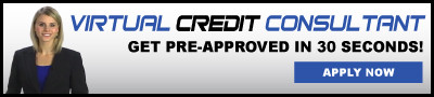 No SSN required! Easy Pre-Approval - Apply now
