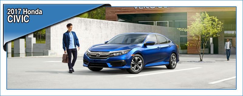 Honda dealer thomasville ga new used cars for sale near for Honda dealers in georgia
