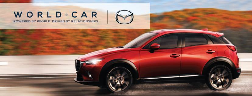 Mazda Round Rock TX - Mazda dealerships in maine